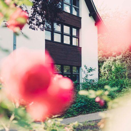 ev-bildungshaus-schoenburg-20180606-02