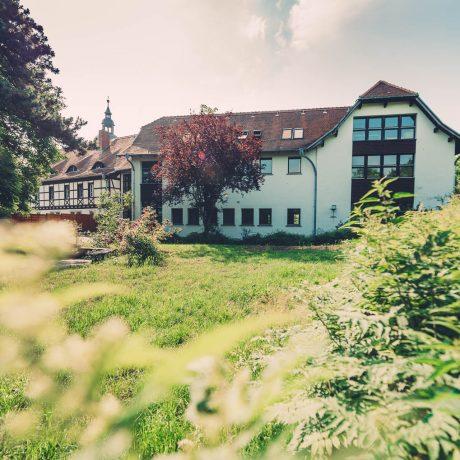 ev-bildungshaus-schoenburg-20180606-04